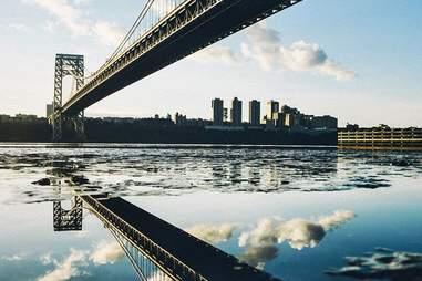 Best Instagrams NYC