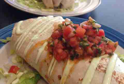Best Mexican Restaurants In Philly Best Mexican Food In