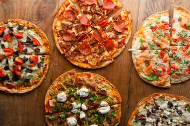 best pizza nyc 2014