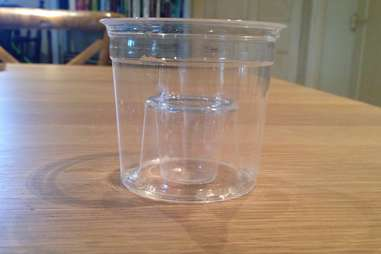 jagerbomb glass