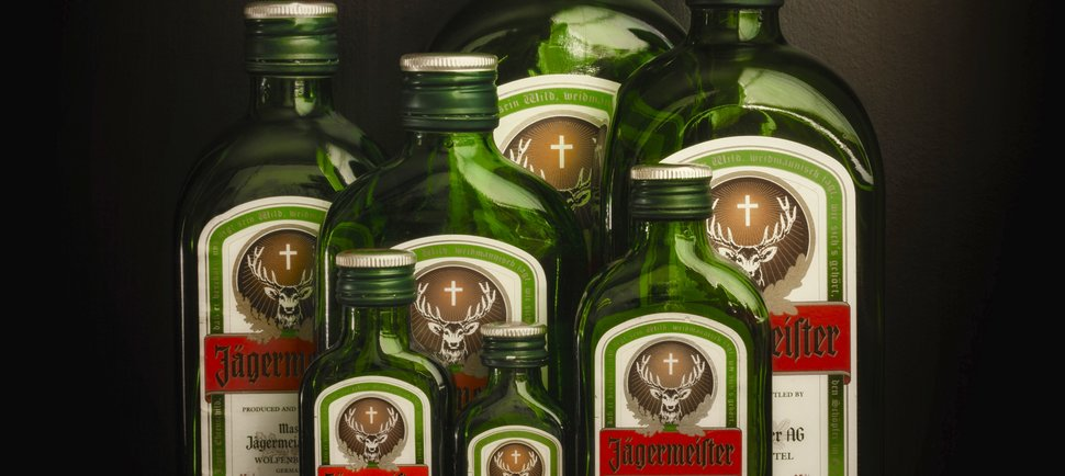 16 Things You Didn't Know About Jägermeister