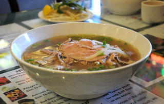 Pho Hoai Bay Ridge