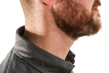 A dummy's guide to beard maintenance