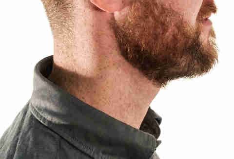 A dummy's guide to beard maintenance