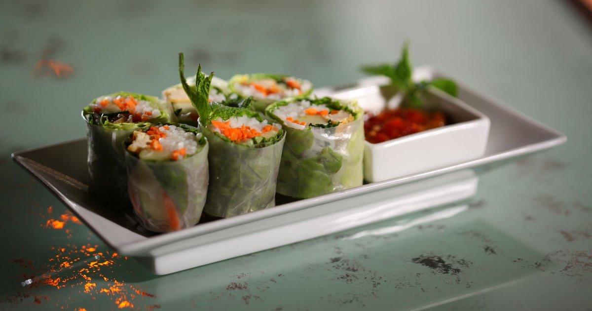 Best Restaurants Sf Thrillist