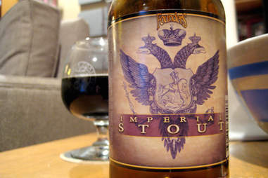 imperial stout founders