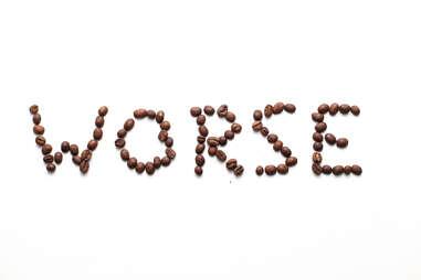 worse beans