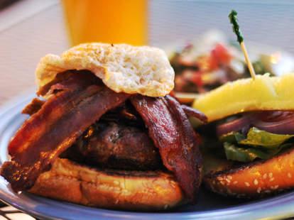 the earl atlanta sandwich