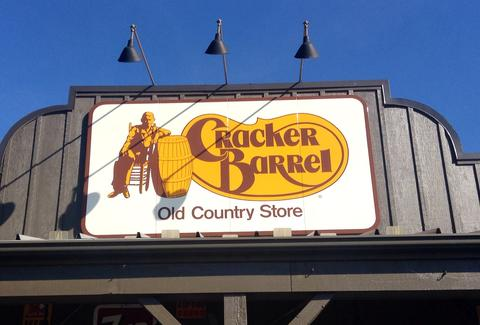 cracker barrel locations near memphis tn