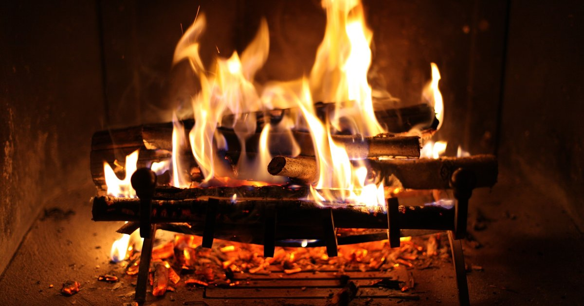 San Diego Audi >> Best Places To Drink By A Fireplace In London - Best ...