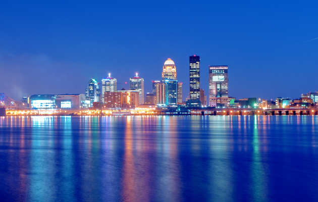 The 18 things Louisville does better than anywhere else