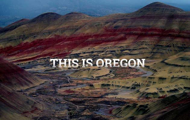 10 of the strangest things to see in the Pacific Northwest