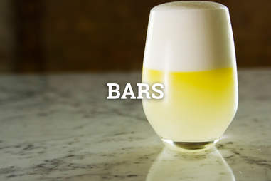 Minneapolis Best Bars