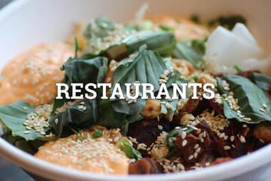 Minneapolis Best Restaurants