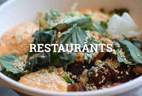 Minneapolis Best Restaurants