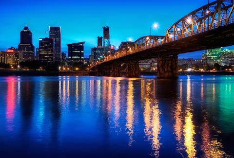 Things To Do In Portland In December Thrillist - 10 things to see and do in portland