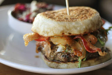 smoke ring burger atlanta