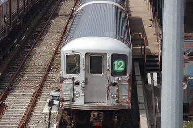 Subway history - Subway facts