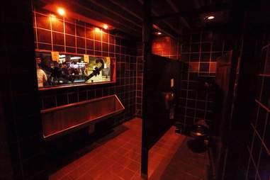 Streeter's Tavern