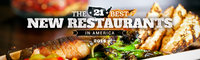 The 44 Worst People in Every Restaurant
