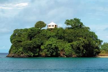 cheapest private islands afford privateislandsonlinecom thrillist
