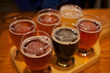 portland deschutes beer bar