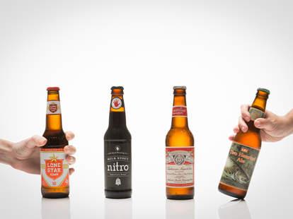 best beers of thrillist