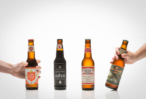 best beers of thrillist