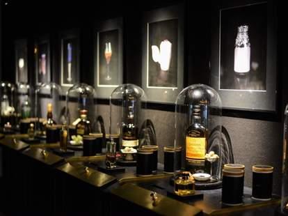 Fragrances Berlin