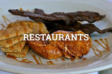 Phoenix best restaurants