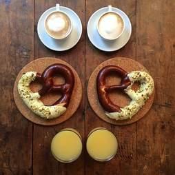 @symmetrybreakfast