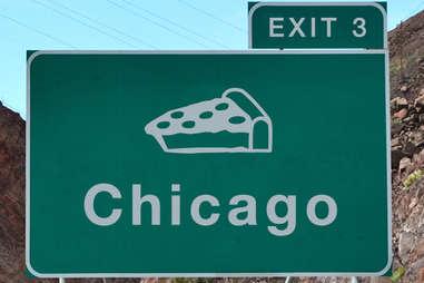 chicago food