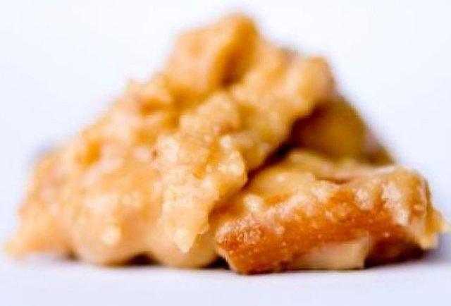 Monkey Butter Specialty Peanut Butter