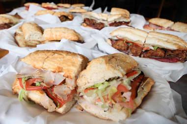 potbelly's sandwich chicago secret menu