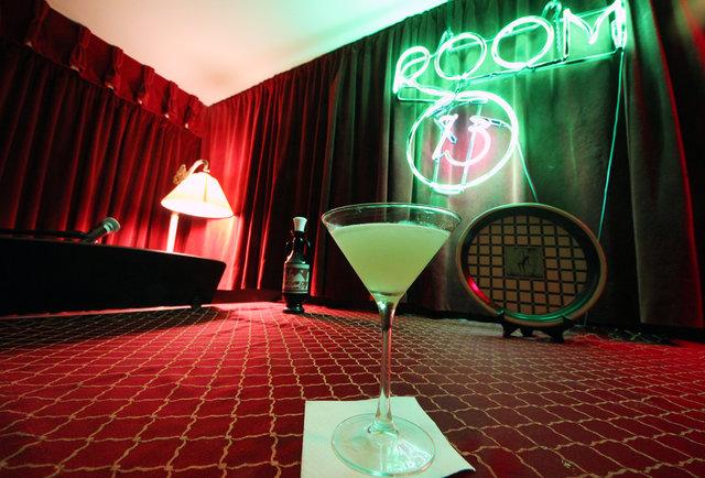 entertainment chicago secret sex clubs in chicago