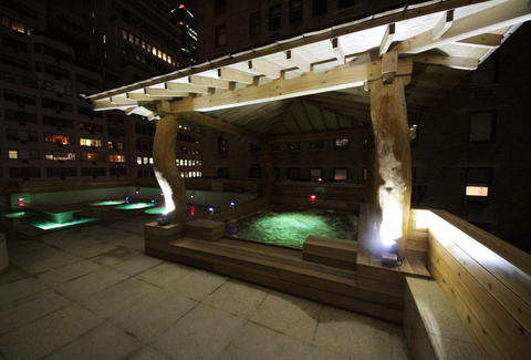 The Manhattan Denver >> Spa Castle Manhattan - 13 Things To Know About Premier 57 ...
