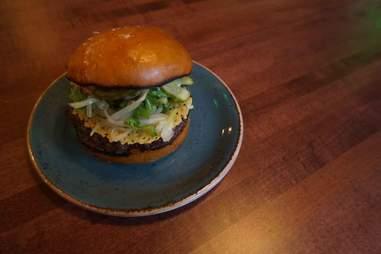 alden and harlow secret burger