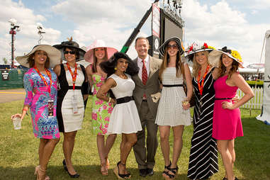 The Preakness