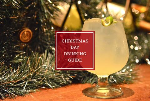 Bars Open On Christmas Day.Washington Dc Bars Open On Christmas Day Thrillist