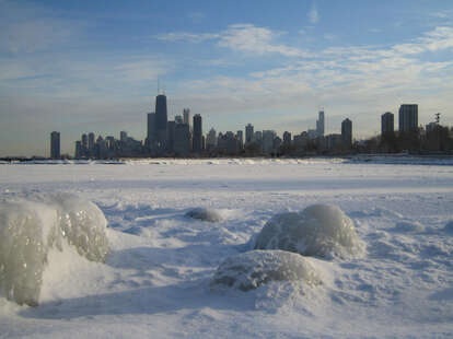 ways chicago is killing you
