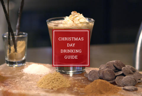 Bars Open On Christmas Day.La Bars Open Christmas Day 2014 Thrillist