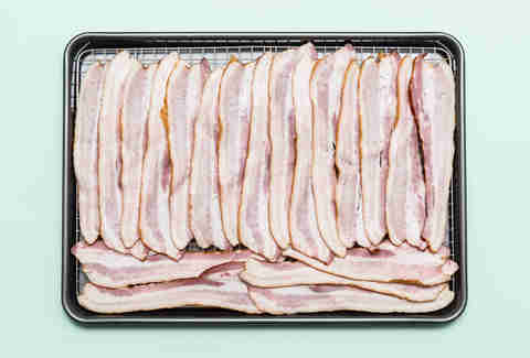 How to save and use your bacon fat — Thrillist Recipes