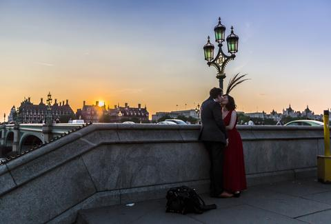 Dating sites for tourists