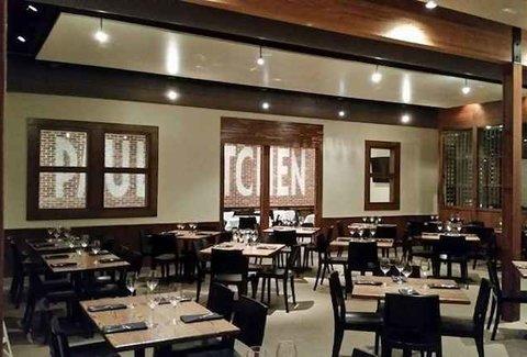 Paul S Kitchen A Houston Tx Restaurant