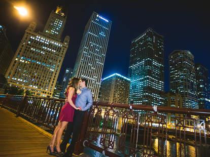 dating în chicago il cine este carol din rhony dating