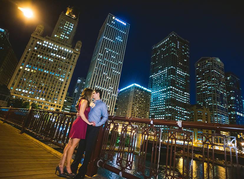 dating life în chicago dating corporativ fiona dorse