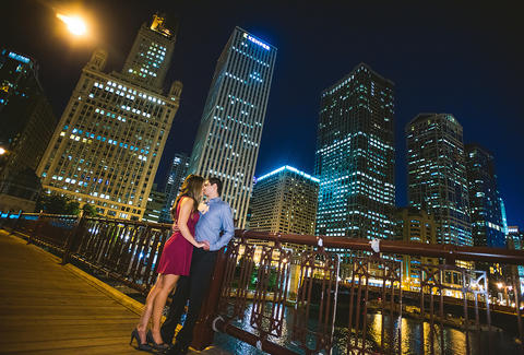 Dating sites for different ethnicities in chicago