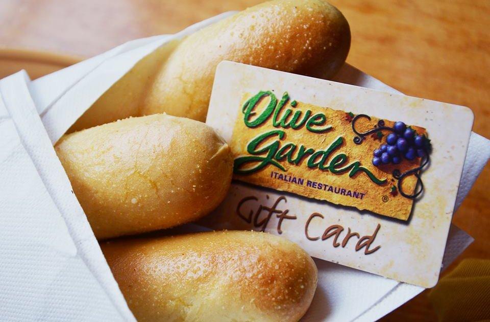 Olive Garden Trivia About Darden 39 S Italian Chain Thrillist