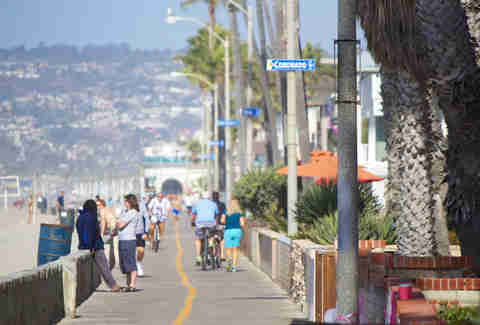 Free Things To Do In San Diego Right Now For Fun