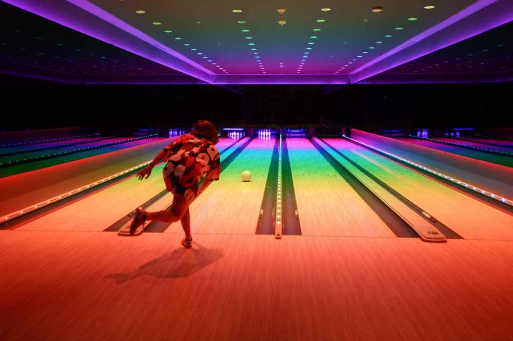 Image result for edition hotel miami bowling